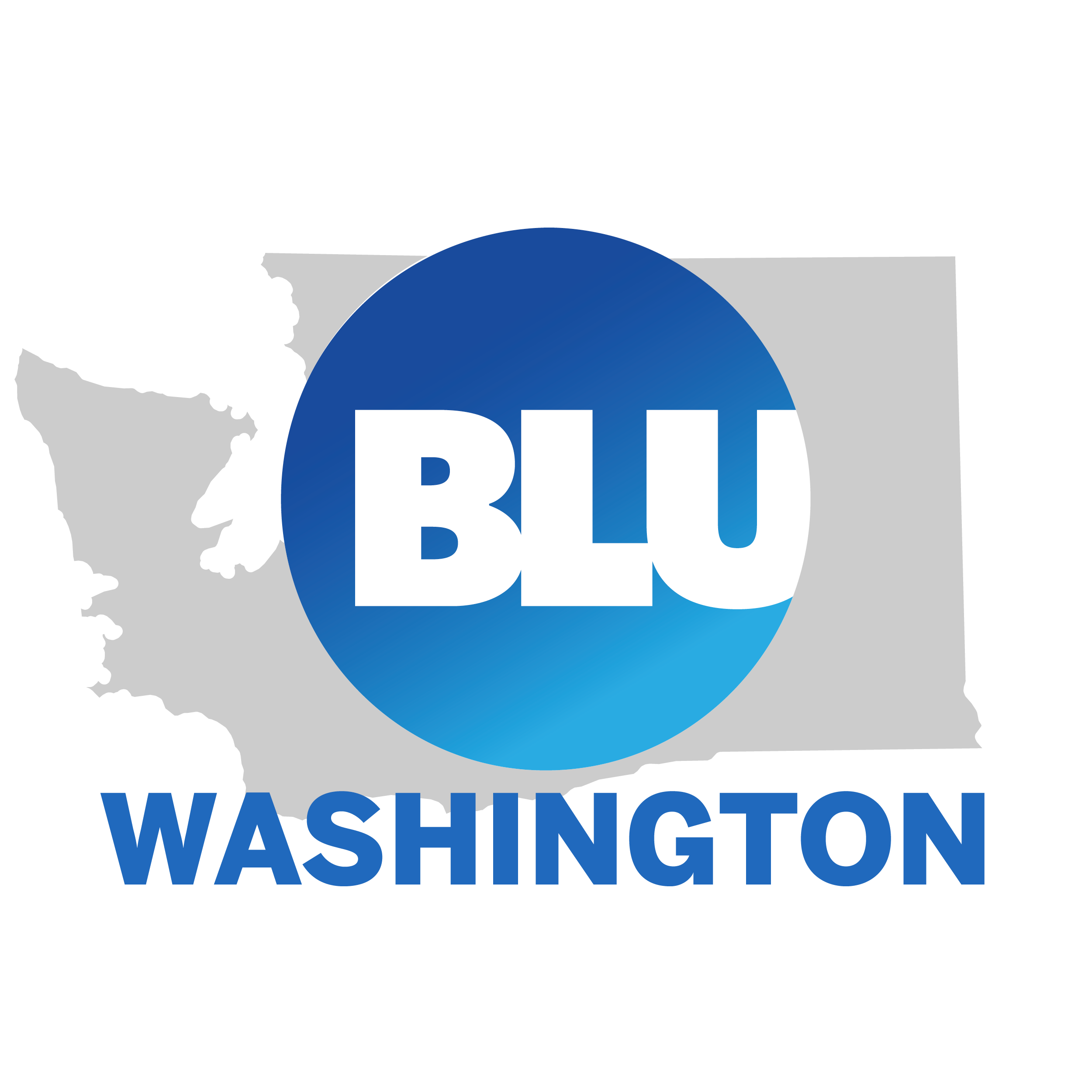 Washington BLU