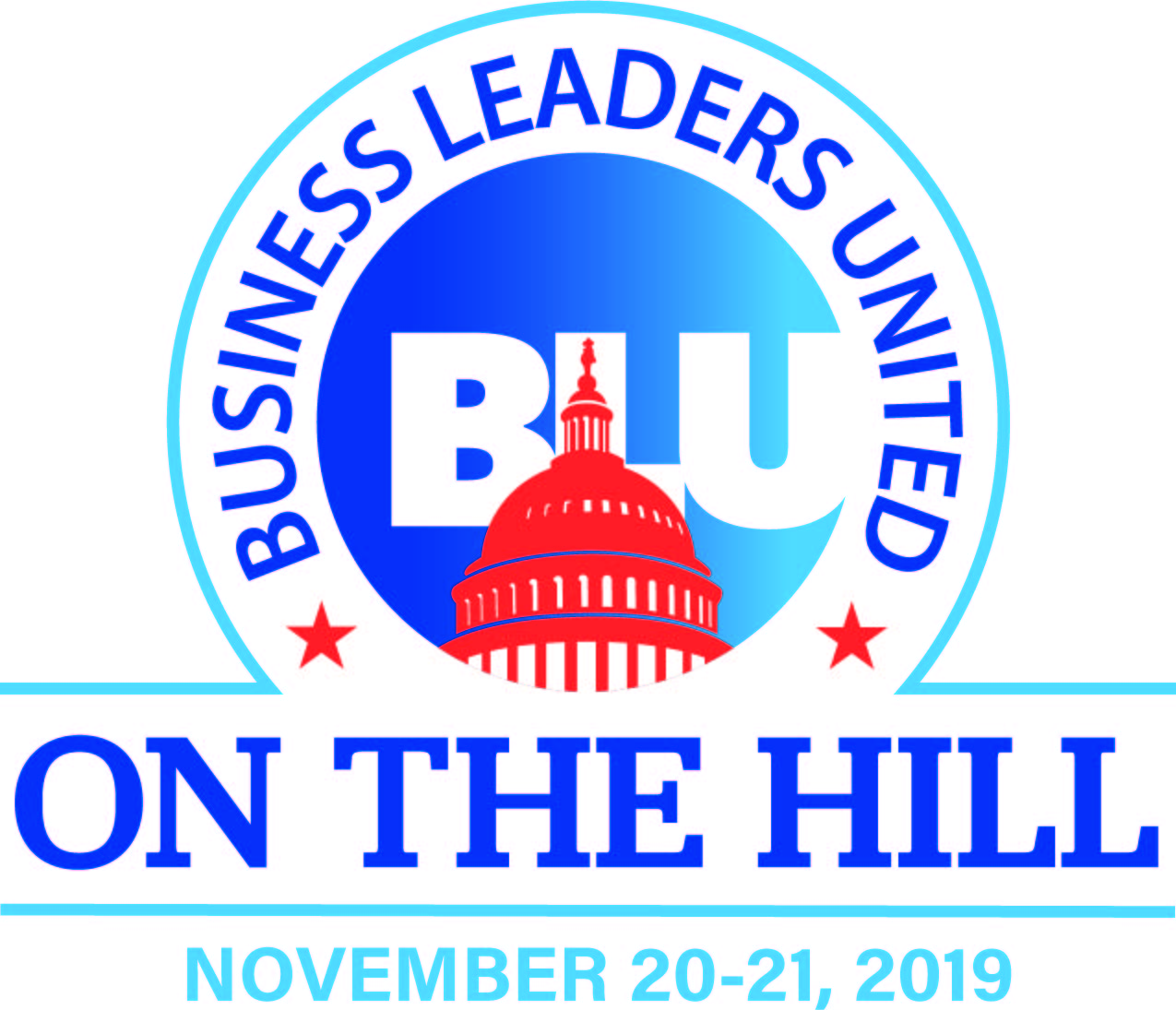 Registration open: Business Leaders United on the Hill